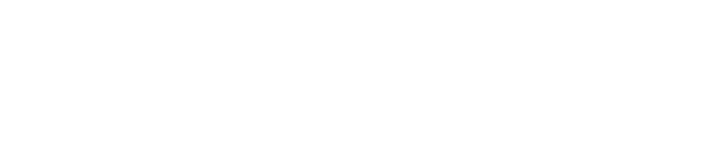 ABPD-BoardCertified