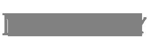 drb-mag-logo-northvalley