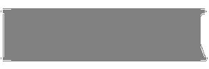 drb-mag-logo-phoenix