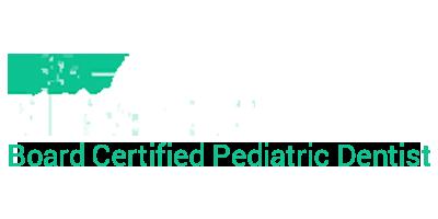 pediatric dental specialist in Camelback