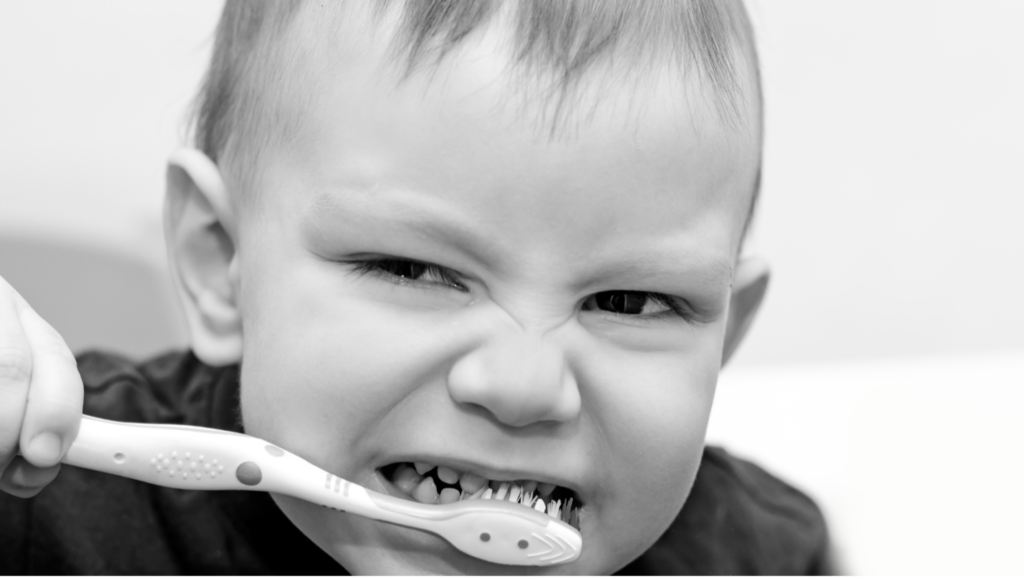 """Often parents aren't aware that children's teeth or """"baby teeth"""" are just as important as adult teeth. Many parents simply can't afford to take their children regularly for dental check-ups.  Dr. Lisa Beinstock wants every child to have access to dental care, which is why we take all major insurances, including AHCCCS. As a leading pediatric dental specialist in Camelback, our dental professionals have addressed some common dental problems that kids, and parents face and address them head-on."""
